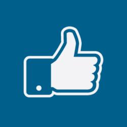 facebook-meuh-cola