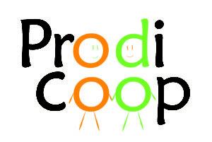 Prodicoop