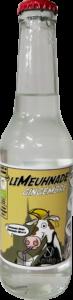 LiMeuhnade Gingembre